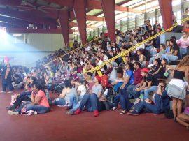 asamblea UPRH 2