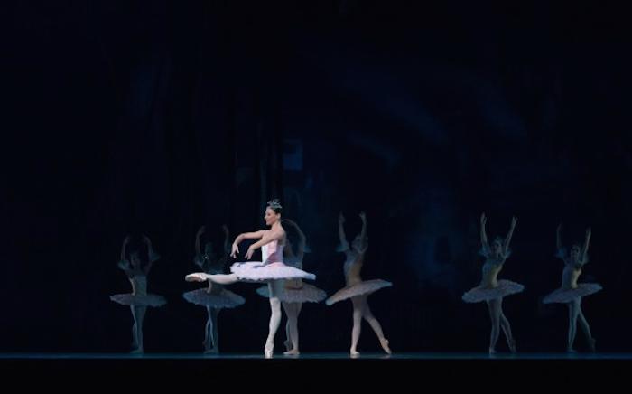 ballet-performance-don-quixote-ballerina-dancer-2 (1)
