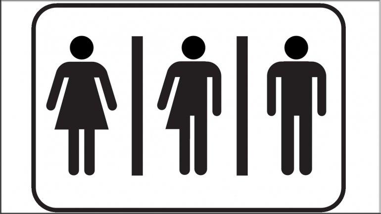 Baños trans