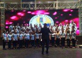 Coro UPR Aguadilla