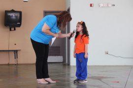 Centro de Desarrollo Preescolar