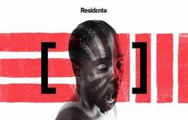 Residente album (Facebook)