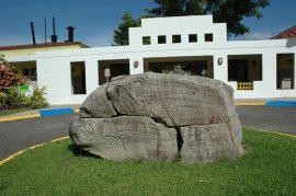 Upr Utuado arqueologia