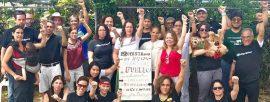 PROTESTAmos, colectivo de profesores. (Facebook)