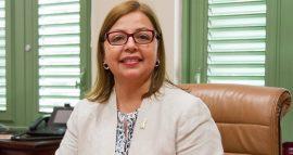 Carmen Rivera Vega