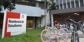 Resi Campus