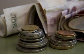 El Foro Económico Mundial calificó la grave desigualdad de ingresos como el mayor riesgo que enfrenta el mundo. Crédito: IPS