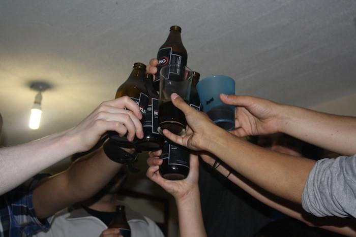 bebidas alcoholicas flickr