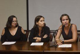 convocan asamblea feminista