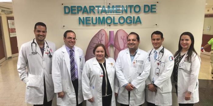 neumologos 2