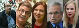 candidatos presidencia upr