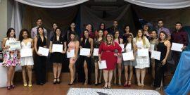 SHRM UPR Aguadilla