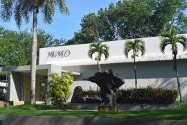 Museo de Historia, Antropología y Arte de la UPR