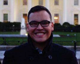 Efrain Rodriguez Ocasio