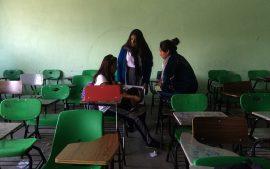 manuel-amador-ecatepec-foto-daniela-rea-portada