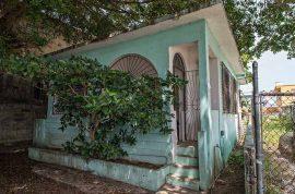 Foto 1 casa Ismael Rivera