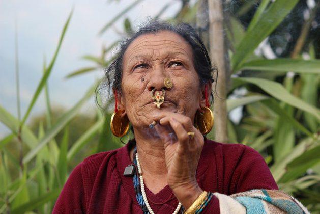 indigena ips