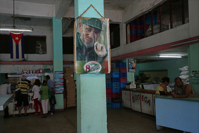 mercado cubano ips