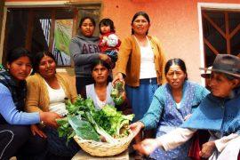 mujeres indigenas bolivia ips
