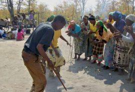 zimbabwe-629×433