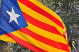 Cataluya