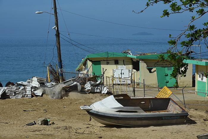 Crash Boat 03