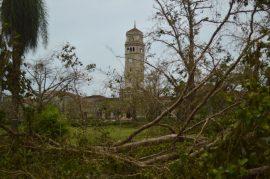 Torre de la UPR