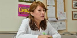 doctora-Ines-Serrano