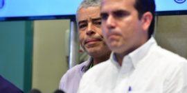 Rosselló y Ramos
