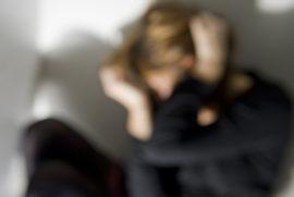El hostigamiento sexual es una de las manifestaciones de la violencia contra las mujeres. (Parlamento Europeo / Visual Hunt)