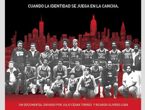 documental baloncesto 1
