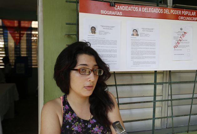 lorena valdes de cuba ips