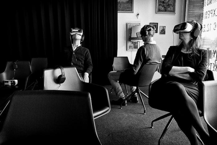 virtualidad
