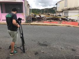 Documentales UPRA
