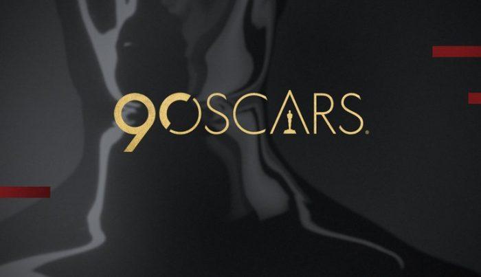 90 Oscar