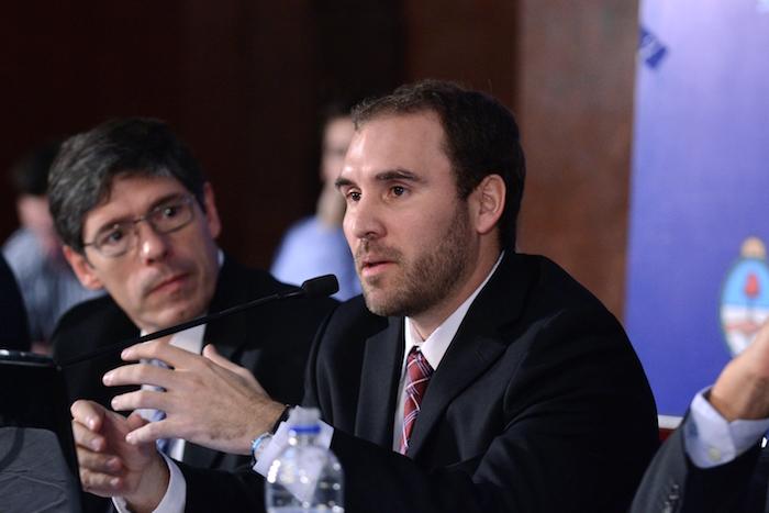 Martin Guzman (senado.gov.ar) copy