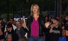 Naomi Klien (Wikipedia)