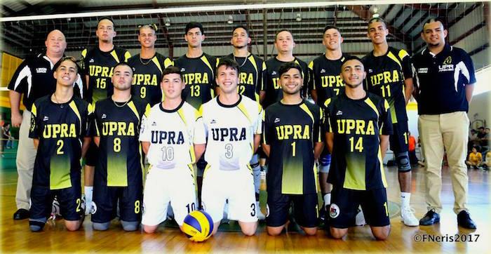 UPR de Arecibo..jpg (Fernando Neris)