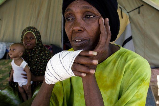 refugiada somali ips.pg