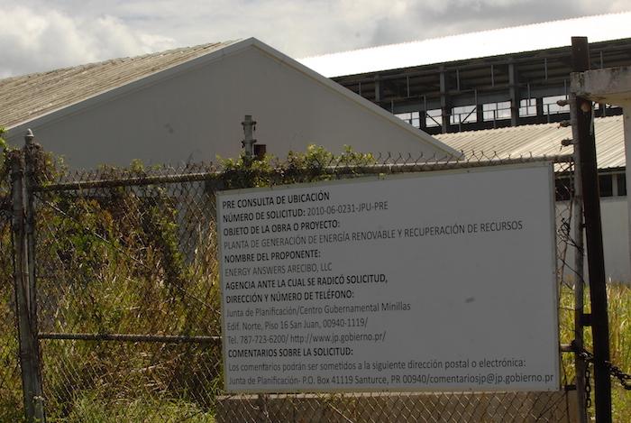 11 Planta Incineradora Arecibo 01