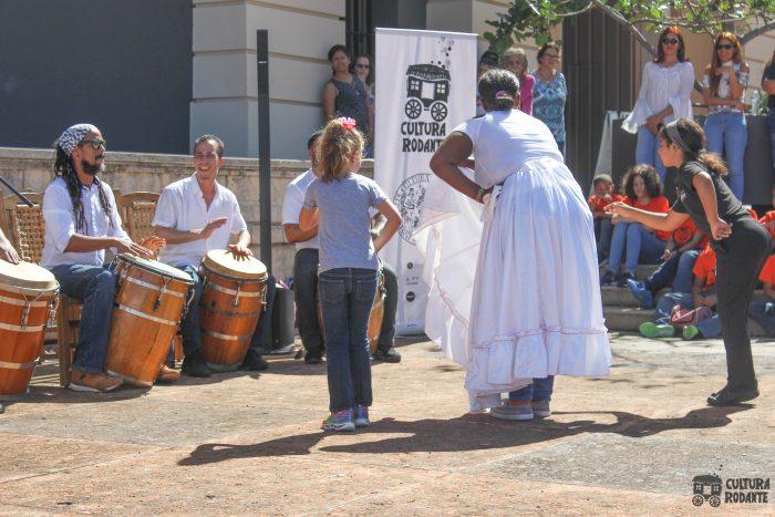 Act. Cultura Rodante