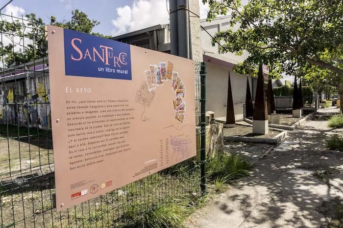 SanturceLibroMural2018-MAC-3