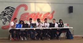 Asamblea UPR Ponce (Captura de pantalla)