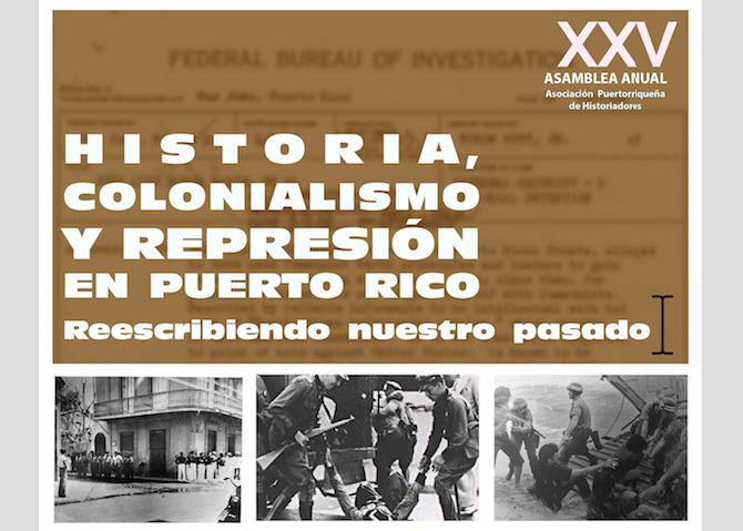 asamblea historia