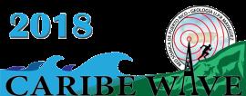 CaribeWave18