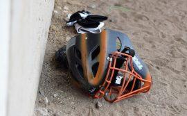 Dos semanas para celebrar partidos reasignados en el beisbol de la LAI (Z. Acosta LAI)