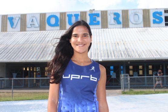 Joyce Batista