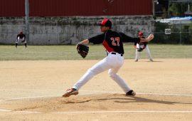 La-UPR-de-Ponce-dice-presente-en-el-torneo-de-beisbol.-Zacha-Acosta-LAI-e1517259915358