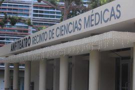 Anfiteatro Ciencias Medicas (Naomi Ramírez/Diálogo)