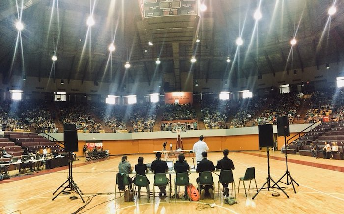 Asamblea RUM 2